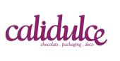 calidulce-300×95