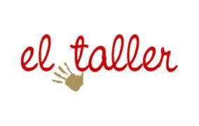 Logos-el-taller