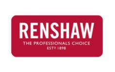Renshaw-logo
