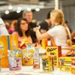 Gifting para Bloggers Campaña Azúcar para mermelada