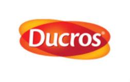 Logo Ducros