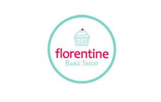 Logo Florentine Bake Shop