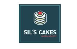 Logo Sils Cakes