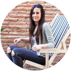 Cristina Martín Pardo