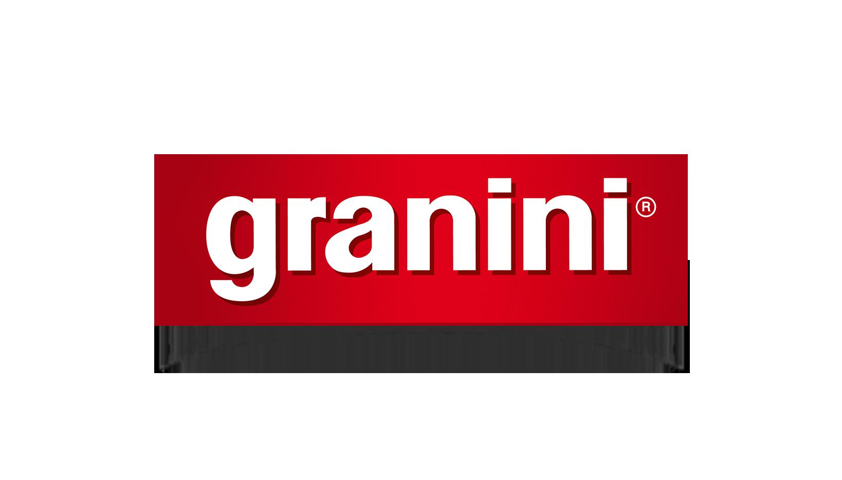 granini_logo_volumen[1]