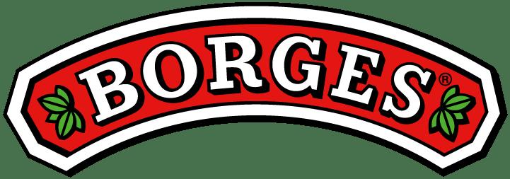 borges-cella
