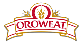 oroweat logo
