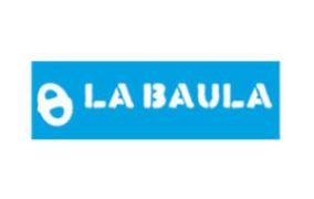 AF-La-Baula-Logo