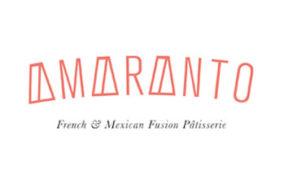 AmarantoRed