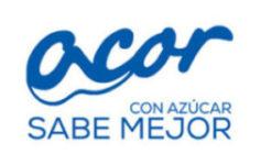Logo-acor-con-claim