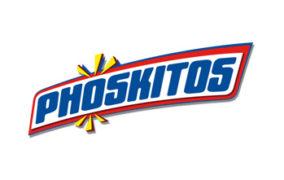 Logo-phoskitos