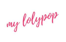 Logos-my-lolypop