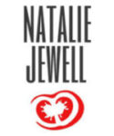 Logos-natalie-jewell