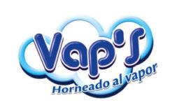 Logos-vaps
