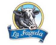 logo-la-fageda