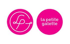 logo-la-petite-galette