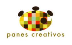 logo_alta_resolució