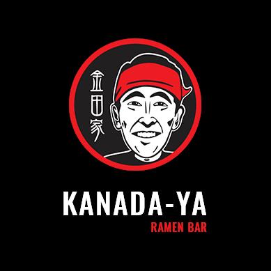 Logo KANADA